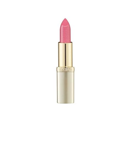 Color Riche Made for Me Lipstick