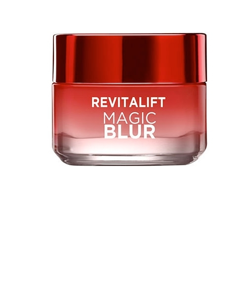 Revitalift Magic Blur Smoother