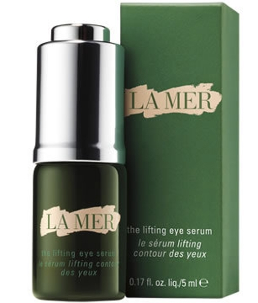 Lifting Eye Serum
