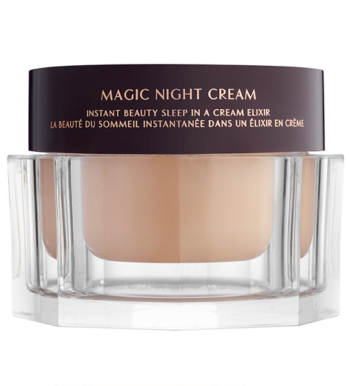 Magic Night Cream