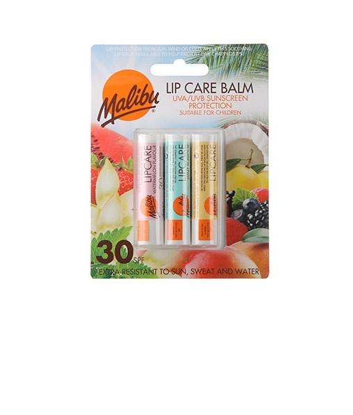 Lip Care Balm