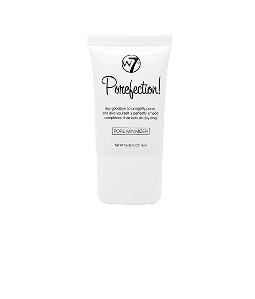 Porefection Face Primer