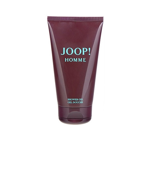 Joop Homme Shower Gel
