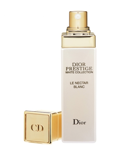 Dior Prestige Nectar Blanc