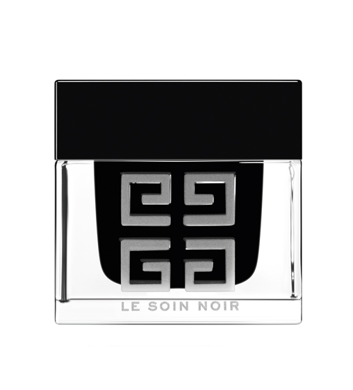 GIVENCHY Le Soin Noir Cream