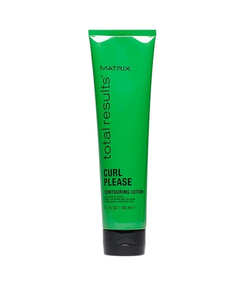 Total Results  Lotion