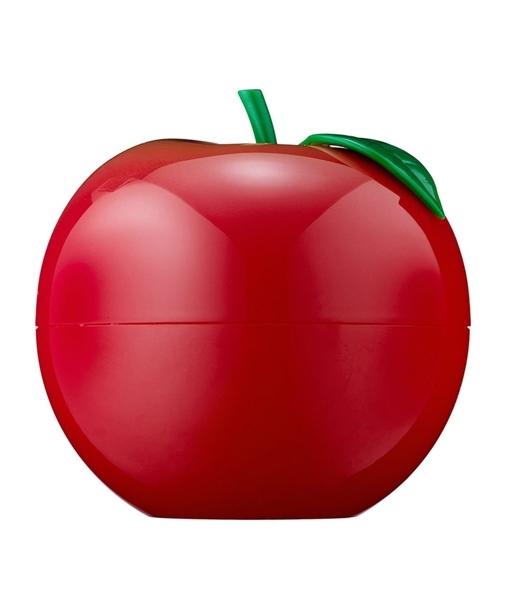 Apple Hand Cream