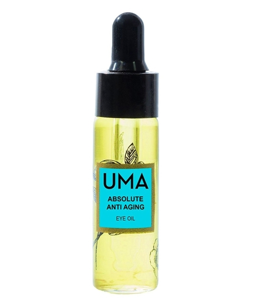 Absolute Anti Ageing Eye Oil