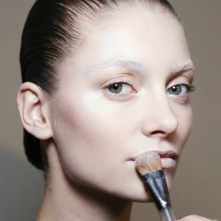 2017 Winter Beauty Trend
